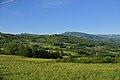 Vista verso sud - panoramio (3).jpg
