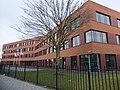 Vitalis College Breda DSCF5251.jpg