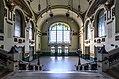 Vitebsky Rail Terminal Vestibule 2.jpg