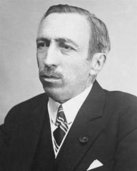 Vitor Hugo de Azevedo Coutinho (Arquivo Histórico Parlamentar).png