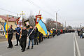 Vityshyn-Ivan-pohoron-VB-15020611.jpg