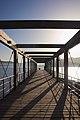 Viveiro - Parque etnografico de A Insua - 009 - Mirador sobre o mar.jpg