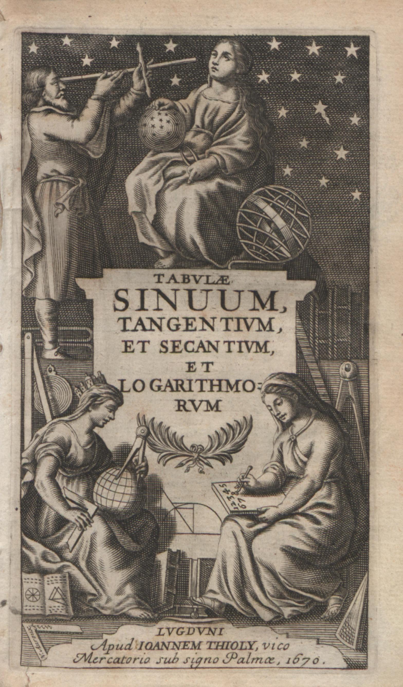 1670 AD