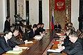Vladimir Putin 17 March 2008-3.jpg