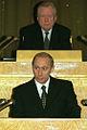Vladimir Putin 1 November 2001-5.jpg
