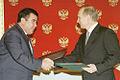 Vladimir Putin 21 January 2002-3.jpg