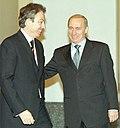 Vladimir Putin 21 November 2000-7.jpg