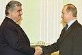 Vladimir Putin 2 November 2001-1.jpg
