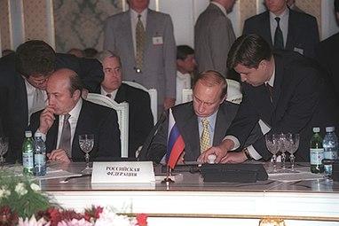 Vladimir Putin 5 July 2000-7.jpg