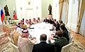 Vladimir Putin and Mohammad bin Salman (2018-06-14) 06.jpg