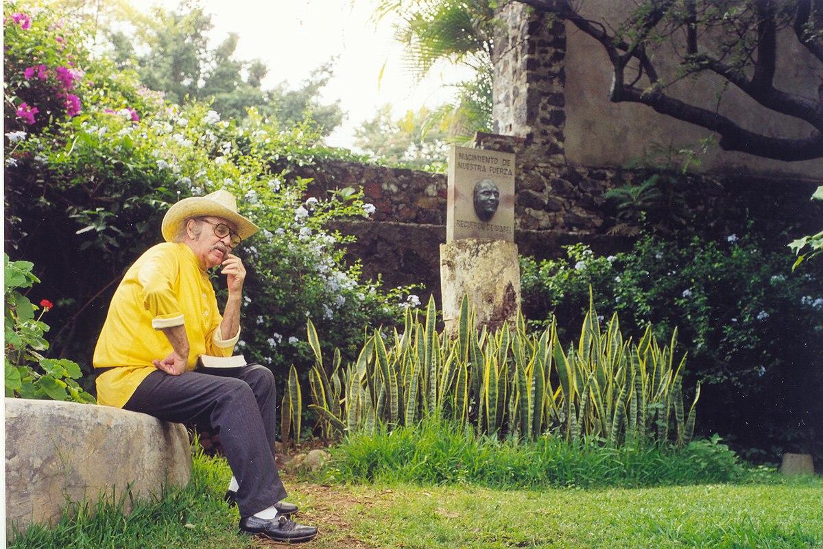 Vlad mir kib lchich rusakov wikipedia la enciclopedia libre for Bruler dans son jardin