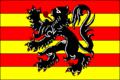 Vlag van Oudenaarde.png