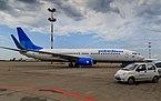 Vnukovo 05-15 VQ-BTS of PobedaAirlines.jpg