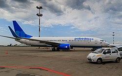 Авиакомпания Ryanair отзывы о перелетах