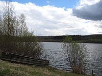 Vodní nádrž Sedlec 2.JPG