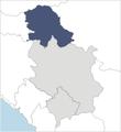VojvodinaKaart.png