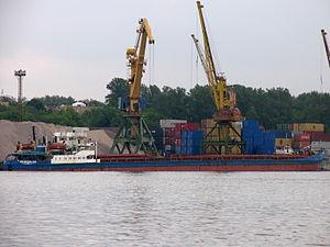 Volgo-Don 225 in North River Port 8-jun-2012 04.JPG