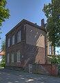 Volksschule Volkhoven 2014.jpg