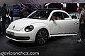 Volkswagen Beetle (8159197461).jpg