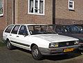 Volkswagen Passat 1.8 CL Variant (12953302623).jpg