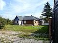Volodymyr-Volynskyi Volynska-building Tsynkalovskogo 15-3.jpg