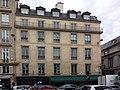Voltaires Sterbehaus1.jpg