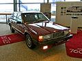 Volvo760GLE.jpg