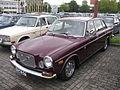 Volvo 164 (8106888113).jpg