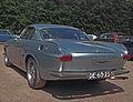 Volvo 1800 ES (14301453447).jpg