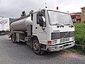 Volvo FL 7 (7734426006).jpg