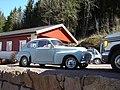 Volvo PV 544 Melsomvik Norway (2443444780).jpg