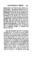 Von der Sprachfaehigkeit und dem Ursprung der Sprache 295.png