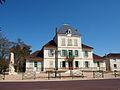 Vonnas-FR-01-mairie-01.jpg