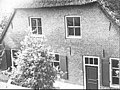Voorgevel - Beusichem - 20509009 - RCE.jpg
