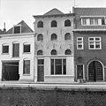 Voorgevels - 's-Hertogenbosch - 20109851 - RCE.jpg