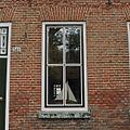 Voorhuis, nieuw raam, voorzetraam - Enschede - 20380641 - RCE.jpg