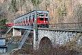 Vorderrheinbruecke Reichenau 01 11.jpg