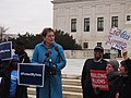 Voting Rights Rally at the Supreme Court 1104253.jpg