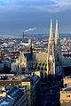 Votivkirche 20150126.jpg