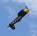 Vought F4U Corsair 6 (7490471722).jpg