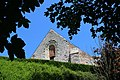 Voulpaix Eglise 21.jpg