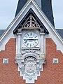 Vouziers-FR-08-horloge de la mairie-1.jpg