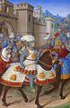Voyage Gênes Marot Louis XII 2.jpg