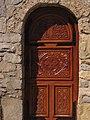 Vrata manastira.JPG