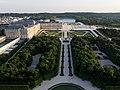 Vue aérienne du domaine de Versailles par ToucanWings - Creative Commons By Sa 3.0 - 159.jpg
