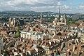 Vue panoramique de Dijon 07.jpg