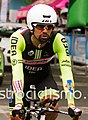 VueltaaColombia20158thstage.jpg
