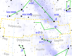 Vulpecula constellation map.png