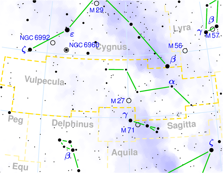 പ്രമാണം:Vulpecula constellation map.png