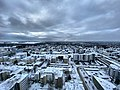 Vuosaari, Helsinki, Finland, 2021 January.jpg